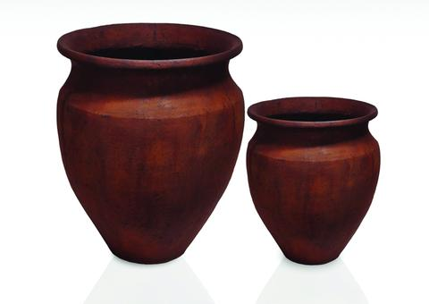pots-for-sale