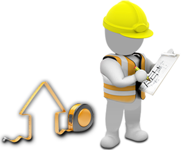 construction-hire